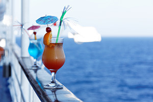 cruise-ship-cocktail